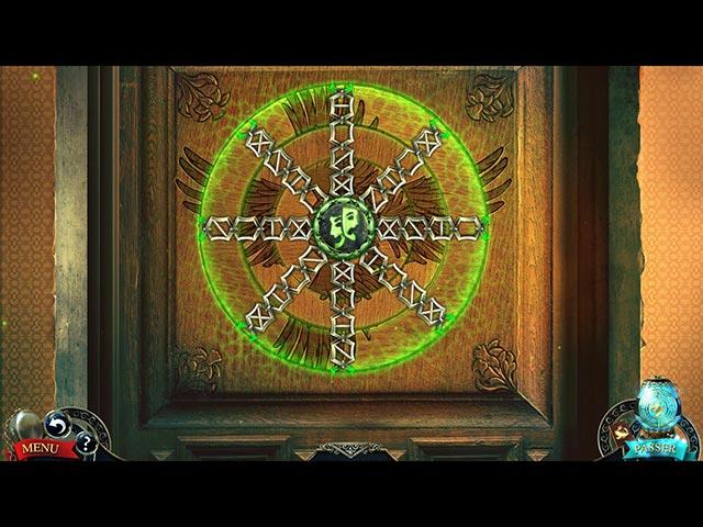 Vidéo de Midnight Mysteries: Ecrivains de l'Ombre