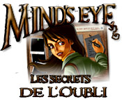 Mindframe: Redoutable Dessein (Édition Collector)
