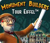 Monument Builders: Tour Eiffel™