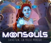 Moonsouls: Sanctum, la Ville Perdue