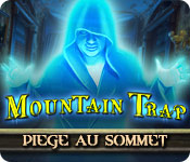 Mountain Trap: Piège au Sommet