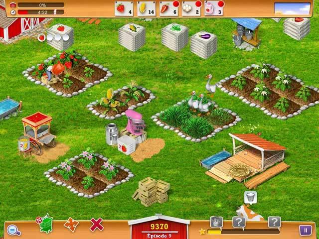 Vidéo de My Farm Life