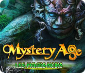 Mystery Age: Les Mages Noirs