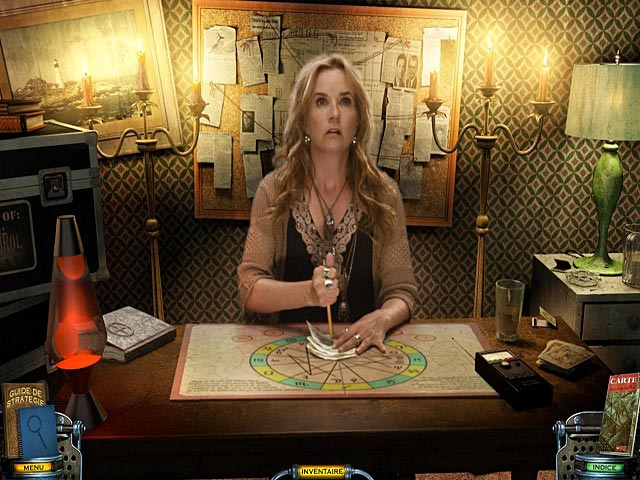 Vidéo de Mystery Case Files®: Shadow Lake Edition Collector