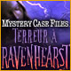 Mystery Case Files®: Terreur à Ravenhearst™