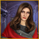 Mystery Case Files: La Comtesse