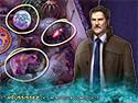 Capture d'écran de Mystery of the Ancients: Enfermés dans l'Oubli Édition Collector