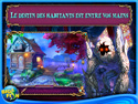 Capture d'écran de Mystery of the Ancients: Les Trois Gardiens Edition Collector