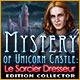 Mystery of Unicorn Castle: Le Sorcier Dresseur Edition Collector