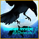 Solitaire Mystère: Le Corbeau Noir