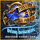 Mystery Tales: Désirs Dangereux Édition Collector