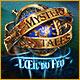 Mystery Tales: L'Œil du Feu