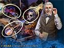 Capture d'écran de Mystery Tales: La Maison des Autres Édition Collector