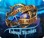 Mystery Tales: Emprise Télévisée
