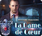 Mystery Trackers: La Dame de Cœur – Solution