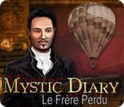Mystic Diary: Le Frère Perdu