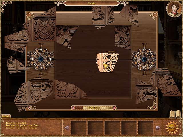 Les gateways jeux PC Prfrs de Felix - Jeux Tech jeux Data Grossiste Informatique