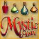 Mystic Inn ™