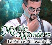 Mythic Wonders: La Pierre philosophale – Solution