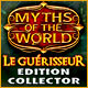 Myths of the World: Le Guérisseur Edition Collector