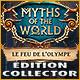 Myths of the World: Le Feu de l'Olympe Édition Collector
