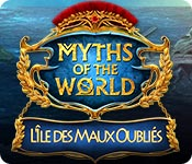 Myths of the World: L'île des Maux Oubliés – Solution