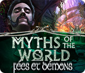 Myths of the World: Fées et Démons