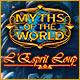 Myths of the World: L'Esprit Loup