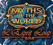 Myths of the World: L'Esprit Loup