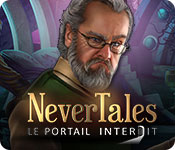 Nevertales: Le Portail Interdit – Solution