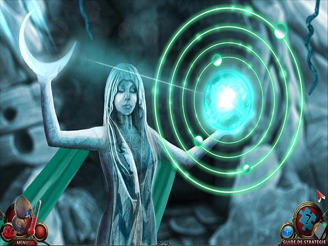 Vidéo de Nevertales: La Beauté Intérieure Edition Collector