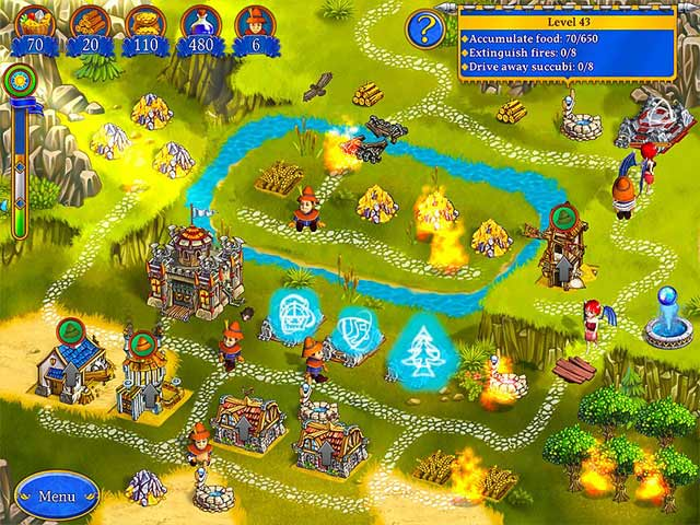 New Yankee in King Arthur's Court 5 Édition Collector screen1