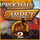 Prochain Arrêt 2