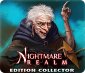 Nightmare Realm Edition Collector