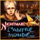 Nightmare Realm: L'Autre Monde