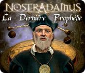 Nostradamus: La Dernière Prophétie