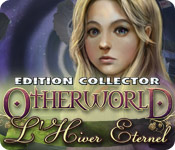 Otherworld: L'Hiver Eternel Edition Collector