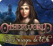 Otherworld: Les Présages de l'Eté – Solution