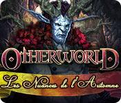 Otherworld: Les Nuances de l'Automne – Solution
