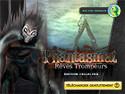 Capture d'écran de Phantasmat: Rêves Trompeurs Édition Collector