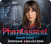 Phantasmat: Souvenirs Enfouis Édition Collector