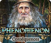 Phenomenon: Conséquences – Solution