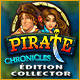 Pirate Chronicles Édition Collector