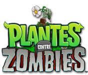 2 astuces rapides pour Plantes contre Zombies