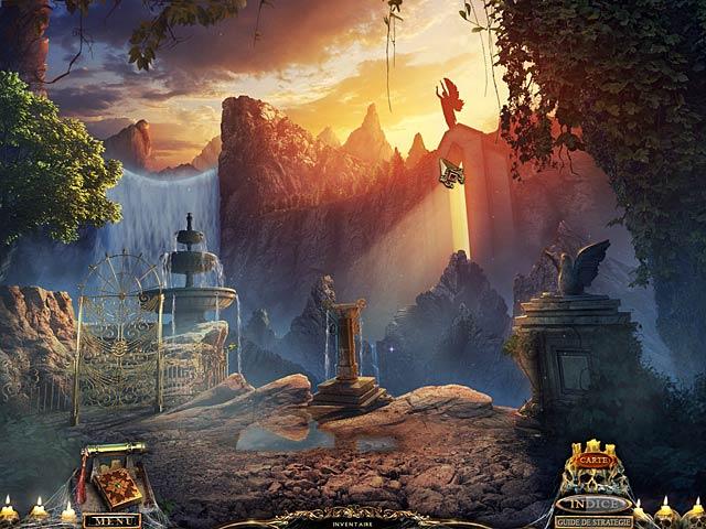 Vidéo de Portal of Evil: Les Runes Volées Edition Collector