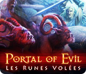 Portal of Evil: Les Runes Volées – Solution