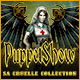 Puppet Show: Sa Cruelle Collection