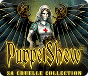 PuppetShow: Sa Cruelle Collection – Solution