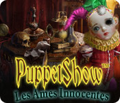PuppetShow: Les Ames Innocentes – Solution
