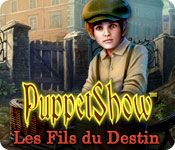 PuppetShow: Les Fils du Destin – Solution